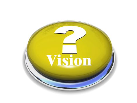 Vision question